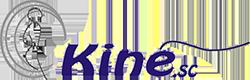 Fisioterapia Kiné.sc