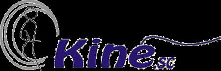 fisio-kine500